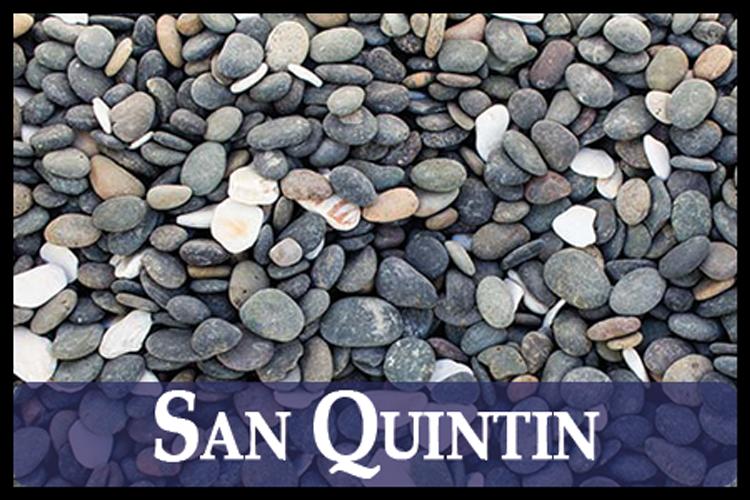 San Quintin