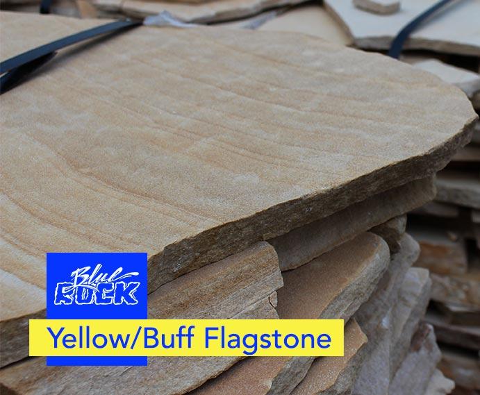 Yellow Buff